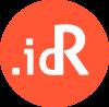 RP-id